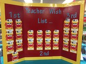 Enhance Classroom Libraries