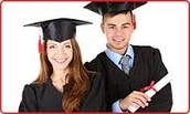 Get the best help on assignment online