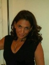 Nicole Sarfati
