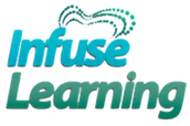 Infuse Learning®