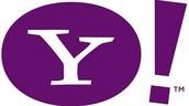 Yahoo - Yahoo! Inc.