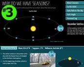 #3 - Seasons Interactive