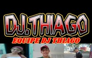 EQUIPE DJ THIAGO