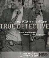 El programa de detectives