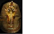 Tutankhamen (c. 1346-1328 BC)