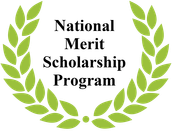National Merit Scholarship Winners