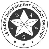 Leander ISD Assessment & Accountability Office