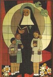 Himne de Santa Joaquima