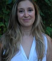 Heather Weiner