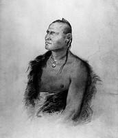 OTO & Mississippi Indians