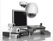 Importance of security systems and cameras of CCTV systems