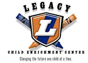 Legacy Child Enrichment Center
