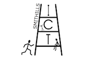 Smithills ICT Consultancy Ltd