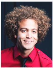 Welcome Phillip Handy - New ASP Site Coordinator