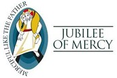 Corporal & Spiritual Works of Mercy &  Social Teaching