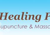 acupuncture main line