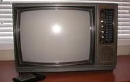 1980 Television