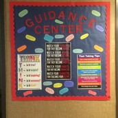 Guidance Center