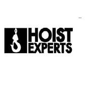 Hoist Experts Best  Ratchet Lever Hoist
