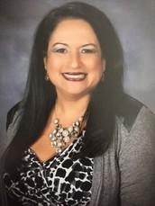 Sra. Rivera-McEwen