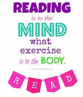 Understanding Reading Strategies & Behaviours