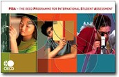 The new Programme for International Student Assessment of the OECD