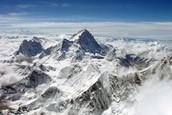 Description About the Himalayas