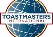 We are Century Plaza Toastmasters