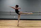 Ballet Intensive - 2 week, Level 1