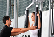 Looking for the best personal trainer New York City?