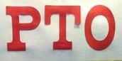 PTO  Meeting - Tuesday, , 2014