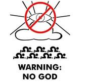 Disrespecting Religion