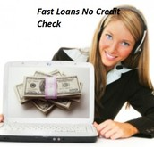 Pick Fast Loans At The Earliest And Also Watch Your Monetary Woes Vanish