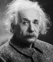 Alfred Einstein