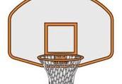 Come to the basketball Olympics