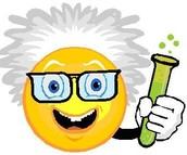 SCIENCE ALIVE Needs Volunteers!