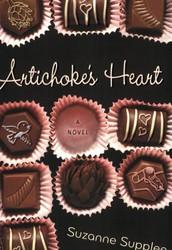 Artichoke's Hearts