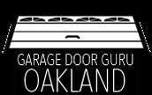 Garage Door Guru Oakland