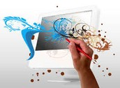 Web Design Services For Your own Company