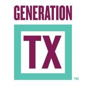 Generation TX-November 18-22