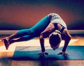 Yoga Youniverse