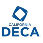 California DECA