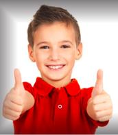 Model Curriculum Assessments (MCAs)