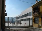 Mi colegio de primaria Pablo Neruda