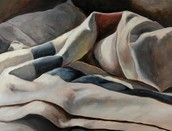 Bed Sheets Study