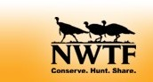 National Wild Turkey Federation Scholarship