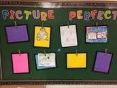 School Pictures - Wednesday