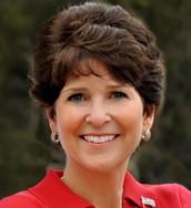 ENVP Kathy Lutz