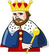 המלך ומשרתו/סבינה מילשביץ ז'5