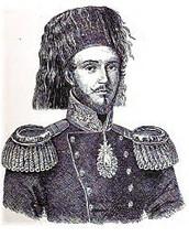 1838-1876